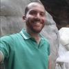 fraccascia@diag.uniroma1.it's picture