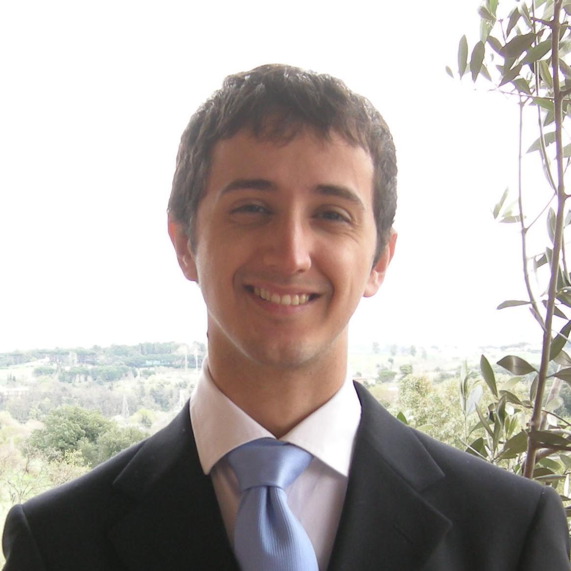 Armando Nania