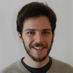 Matteo Cecchini