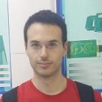 Vincenzo Suriani