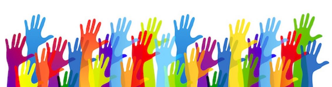Elezioni dei rappresentanti degli studenti per i consigli del DIAG e dei CdS 2021