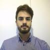 Ritratto di pompei@dis.uniroma1.it